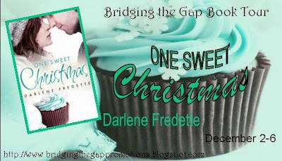 http://www.bridgingthegappromotions.blogspot.com/2013/11/tour-for-one-sweet-christmas-by-darlene.html