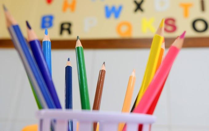 Prefeitura de Mossoró lança processo seletivo com 279 vagas para profissionais da educação