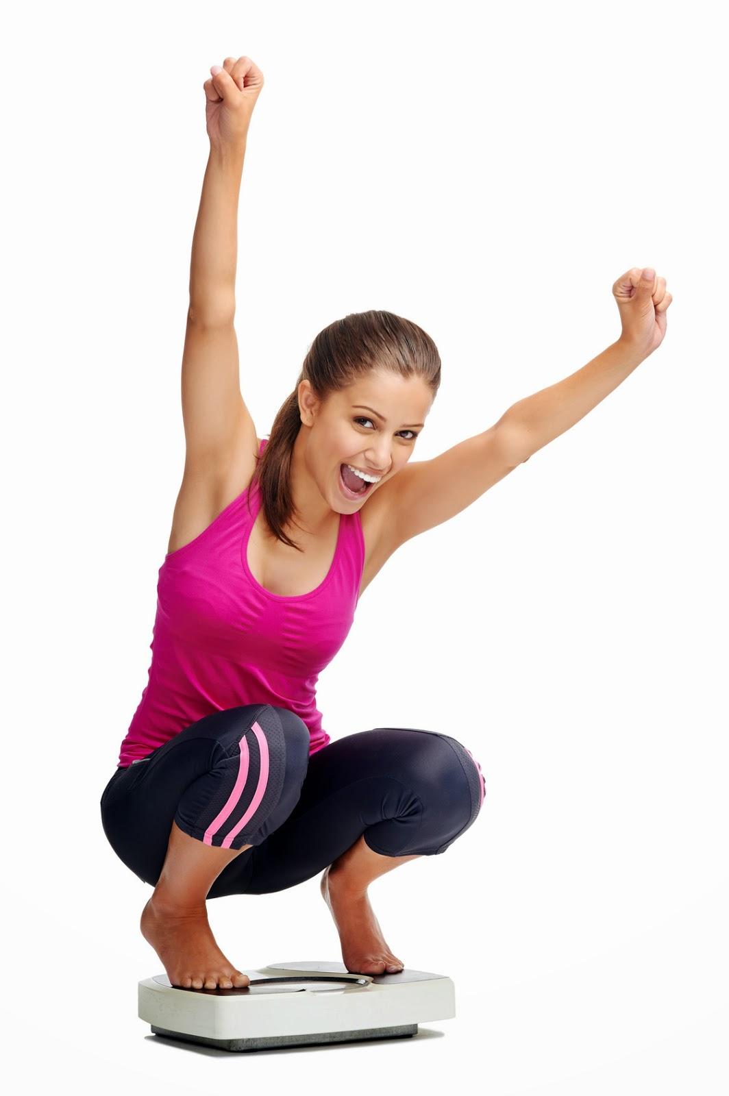 Jaka dieta na odchudzanie przy bieganiu? - Forum Żywienie i Fitness Mangosteen - Forum