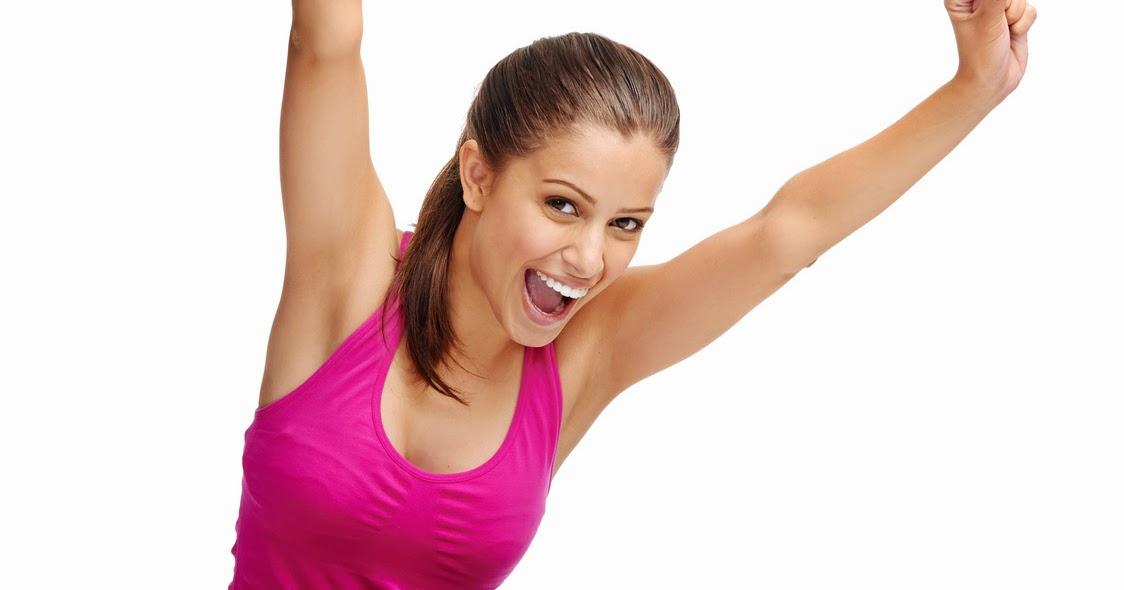 Efektywne odchudzanie - 10 przykazań jak skutecznie schudnąć