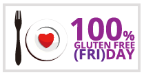 http://www.glutenfreetravelandliving.it/gffd-form/