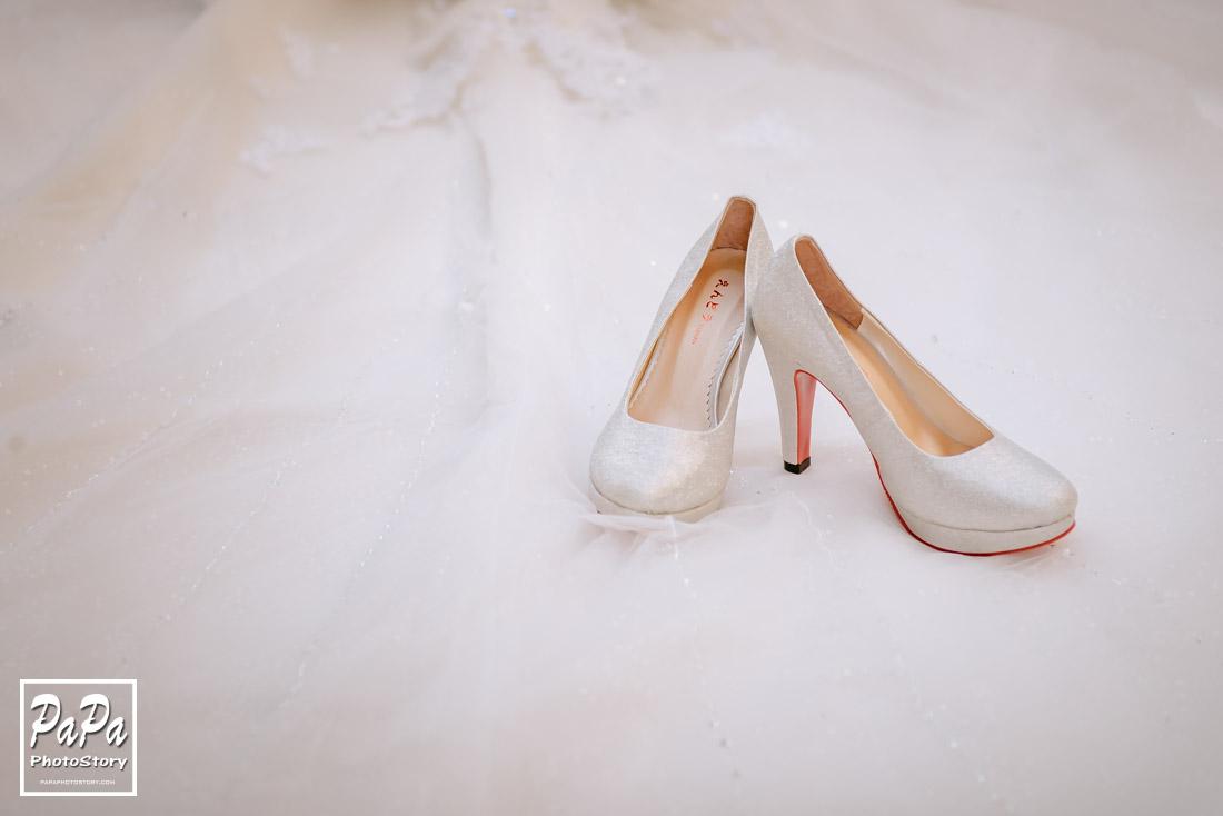 婚攝,桃園婚攝,婚攝推薦,就是愛趴趴照,婚攝趴趴,自助婚紗,類婚紗,新林海鮮庭園餐廳,台中婚攝,PAPA-PHOTO