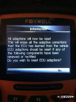 foxwell-nt510-reset-the-ecm-and-ecu-adaptions-02