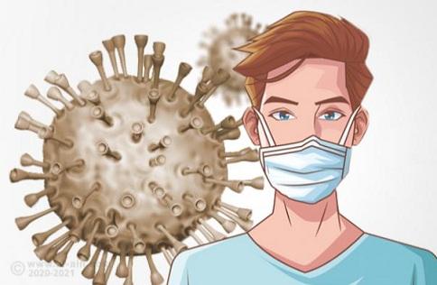 أفضل الطرق للحد من خطر الإصابة بفيروس كورونا