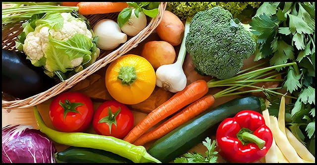 Most Beneficial Vegetables We Need To Incorporate In Our Diet