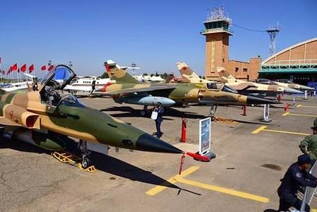 القوات المسلحة الملكية: إعلان عن مباراة ولوج الثانوية الملكية الإعدادية للتقنيات الجوية لسنة 2020، الترشيح قبل 30 يوليوز 2020