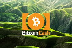 Crypto currency of Bitcoin Cash