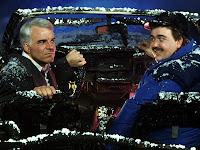 Planes Trains and Automobiles 1987 comedy classic