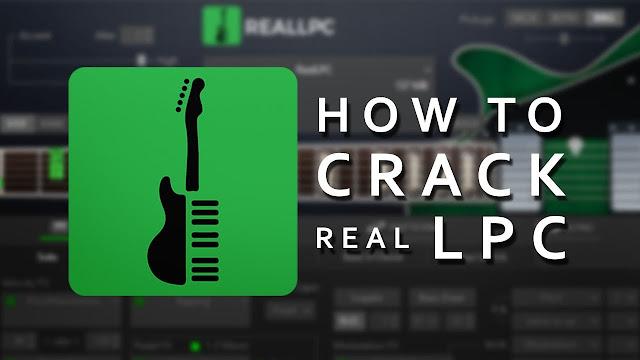 Data Crack Musiclab RealLPC V5 Untuk Windows