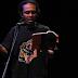 Puisi: Ada Maling (Karya Sosiawan Leak)