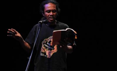 Puisi Kemana Perginya Sejarah Papua?