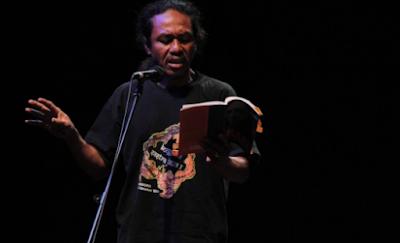 Puisi: Apakah Kartini