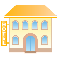Поиск дешевых отелей