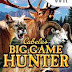 Big Game Hunter Cabela Wii