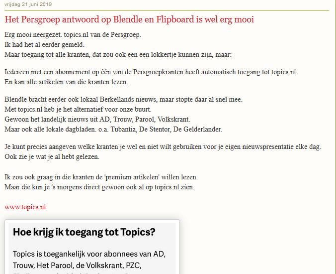 https://www.borculo.info/2019/06/het-persgroep-antwoord-op-blendle-en.html