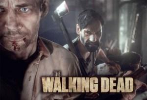 Game Terbaru The Walking Dead No Man's Land MOD APK 1.6.4.3 2016