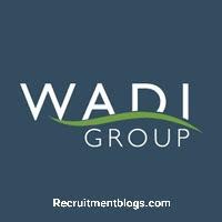 Talent Development Intern At Wadi group