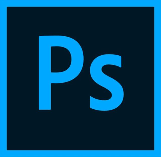 تحميل برنامج فوتوشوب للكمبيوتر CC برنامج photoshop 32 بت 64 Bit