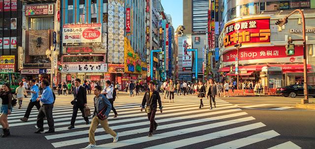 برنامج التدريب العالمي HENNGE 2020 في اليابان للطلاب الدوليين
