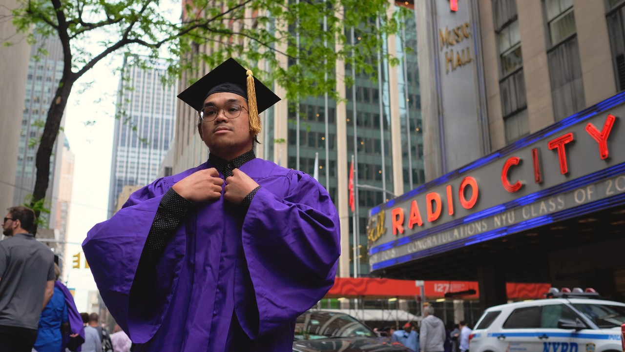 5 Tips for How to Start a Perfect Career for Graduates - betraybd