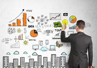 10 Manfaat Marketing Untuk Website Kamu Supaya Terkenal