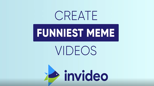 how-to-use-memes