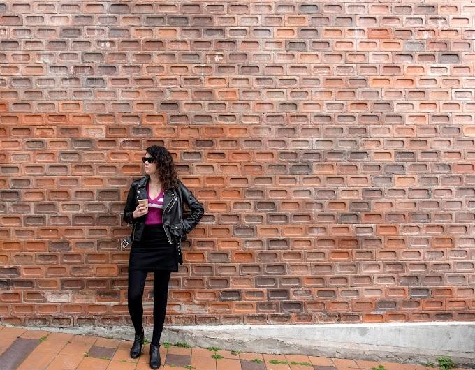 """Melis Danişmend: """"Fikirleri Yazıya, Şarkıya Dökmek Müthiş Bir Terapi."""""""