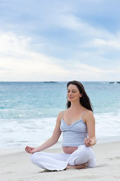 yoga-giup-ban-thu-gian-tot-hon