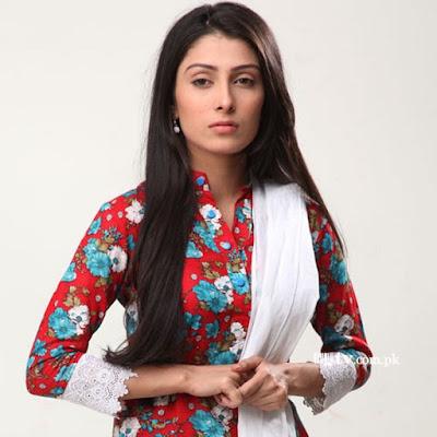 Ayeza khan Beautiful HD Wallpaper, Photos And Images Free Download