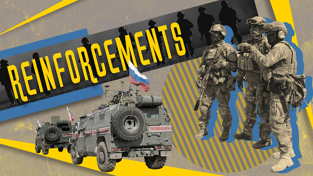 syrian-war-report-october-25-2019-russia-deploys-more-personnel-equipment-in-syria