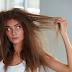 كيفية ترطيب الشعر الجاف و الاهتمام به