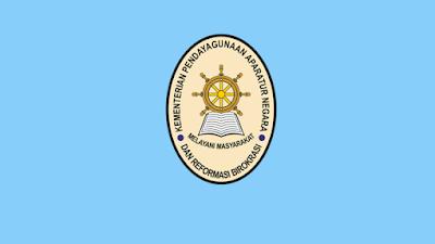 Ketentuan dan Persyaratan Formasi Khusus Penerimaan CPNS Tahun 2019