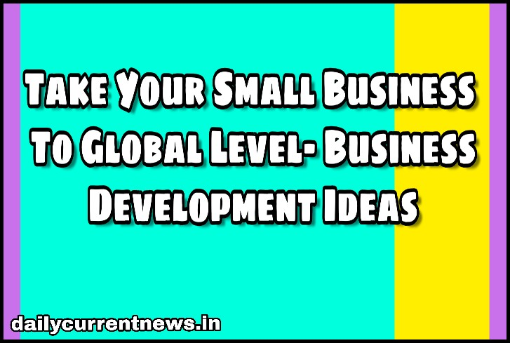 Business_Development_Ideas_In_2021