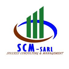 Success_Consulting_&_Management_SARL_(SCM –_SARL)