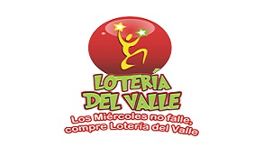 Loteria del Valle Miércoles 18 de noviembre 2020