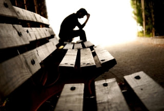Frasi sulla sofferenza