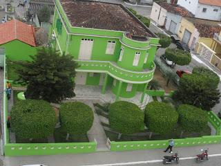 Prefeitura de Itiruçu suspende aulas de todas as escolas municipais