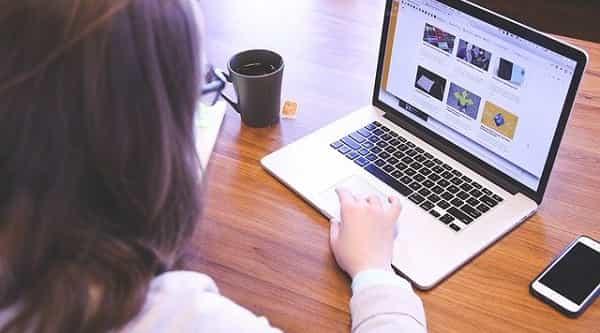 Boas práticas de marketing na Internet para pequenas empresas