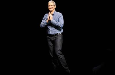 Las betas de iOS10 y macOS Sierra están disponibles para descargarlas