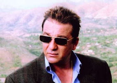 Indian And Paki Wallpapers: Bollywood Actor Sanjay Dutt 2011