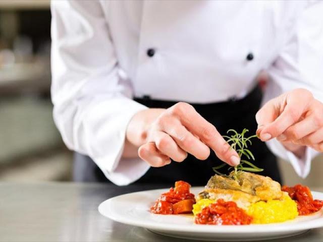 Ζητείται Chef σε ξενοδοχείο στο Τολό