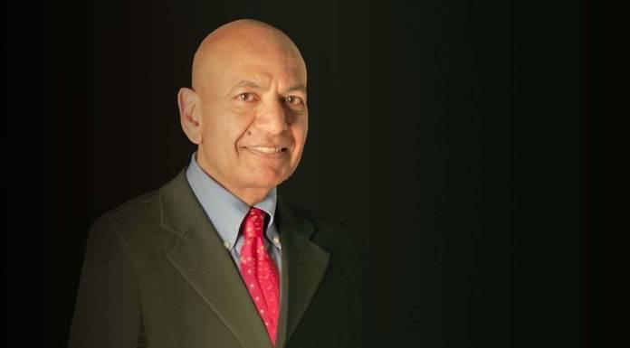 Dr. Anil K. Gupta será o keynote speaker de evento organizado pela GS&MD após a NRF Retail's Big Show