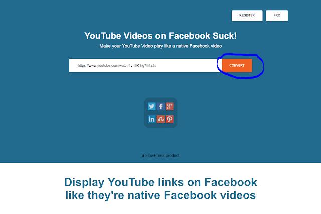 اليك افضل طريقة لزيادة تفاعل صفحات الفيسبوك