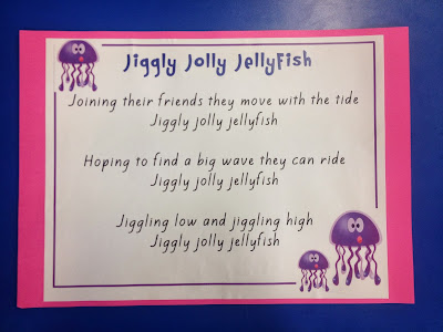 Best Apps For 4 Year Olds >> E6 Top Cats: Jiggly Jolly Jellyfish