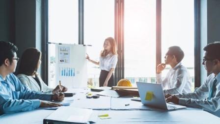 Cara Menciptakan Strategi aspek Logistik yang Efektif
