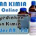 Toko Online Bahan Kimia Standar AR atau PA