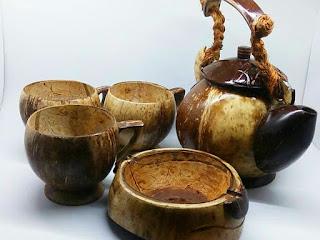 batok-kelapa-khas-pulau-madura.jpg