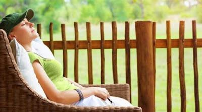 10 Cara Mudah Memulai Hari Tanpa Bad Mood, Info seputar Wanita, Tips