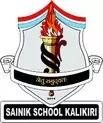 sainik-school-kalikiri-recruitment