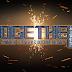 Power Rangers vai ganhar documentário feito pela equipe da Power Morphicon